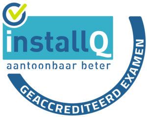 InstallQ-logo
